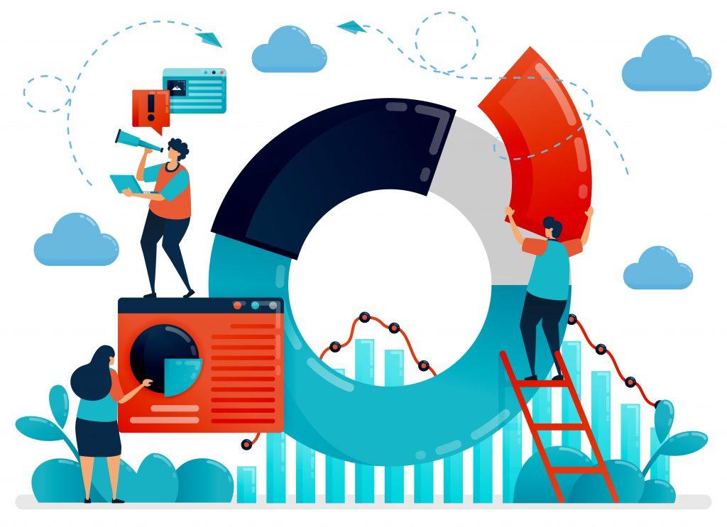 La Importancia De Formarte En Visualización De Datos